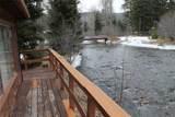6333 Little Blackfoot River Road - Photo 17
