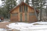 6333 Little Blackfoot River Road - Photo 21