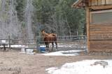 6333 Little Blackfoot River Road - Photo 22