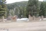 6333 Little Blackfoot River Road - Photo 24