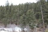 6333 Little Blackfoot River Road - Photo 25