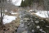 6333 Little Blackfoot River Road - Photo 26
