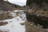 6333 Little Blackfoot River Road - Photo 28