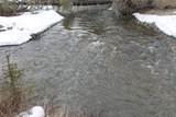 6333 Little Blackfoot River Road - Photo 29