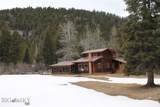 6333 Little Blackfoot River Road - Photo 3