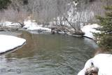 6333 Little Blackfoot River Road - Photo 30