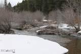 6333 Little Blackfoot River Road - Photo 31