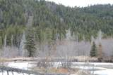 6333 Little Blackfoot River Road - Photo 33