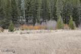 6333 Little Blackfoot River Road - Photo 34