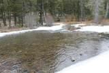 6333 Little Blackfoot River Road - Photo 35