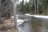 6333 Little Blackfoot River Road - Photo 36