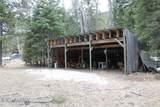 6333 Little Blackfoot River Road - Photo 37
