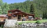 6333 Little Blackfoot River Road - Photo 39