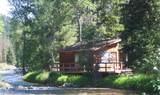 6333 Little Blackfoot River Road - Photo 42