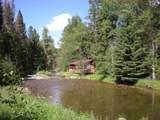 6333 Little Blackfoot River Road - Photo 47