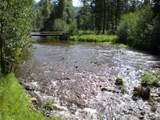 6333 Little Blackfoot River Road - Photo 48