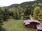 6333 Little Blackfoot River Road - Photo 49