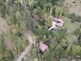 6333 Little Blackfoot River Road - Photo 50