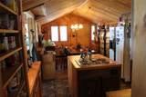 6333 Little Blackfoot River Road - Photo 6
