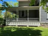 320 Willson Avenue - Photo 3