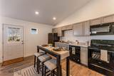 407 Brookline - Photo 5