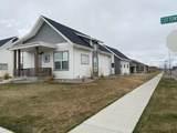 899 Cottonwood Road - Photo 1