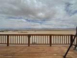 79 Desert Drive - Photo 21