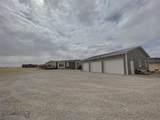 79 Desert Drive - Photo 26