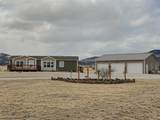 79 Desert Drive - Photo 40
