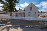 104 Idaho Street - Photo 1