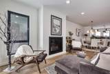 3460 S 21st Ave #12 - Photo 24