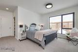 3460 S 21st Ave #12 - Photo 25