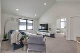 3460 S 21st Ave #12 - Photo 29