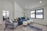 3460 S 21st Ave #12 - Photo 30