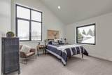 3460 S 21st Ave #12 - Photo 33