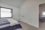 3460 S 21st Ave #12 - Photo 34