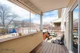 205 Granite Avenue - Photo 14
