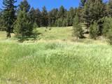 TBD Black Wolf Ridge - Photo 3