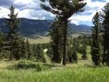 TBD Black Wolf Ridge - Photo 4