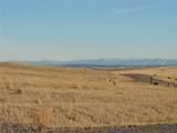 TBD Zachary Peak Trail Lot 13 - Photo 2
