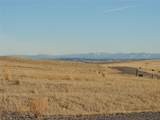 TBD Zachary Peak Trail Lot 13 - Photo 3