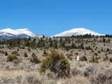 Lot 16 Stone Ridge Views - Photo 1