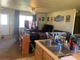 904 Jeanette Place - Photo 11