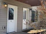 904 Jeanette Place - Photo 3