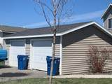 904 Jeanette Place - Photo 5
