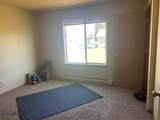 904 Jeanette Place - Photo 8