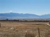 Lot 4 Meadow Vista - Photo 3
