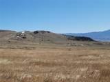 Lot 4 Meadow Vista - Photo 4