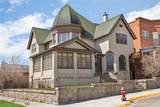 15 Excelsior Street - Photo 1