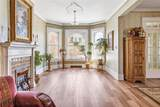 15 Excelsior Street - Photo 10